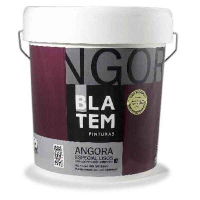 ANGORA-ANTIMOHO-BLATEM