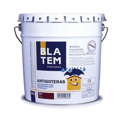 ANTIGOTERAS-CON-CONSERVANTE-ANTIMOHO-BLATEM