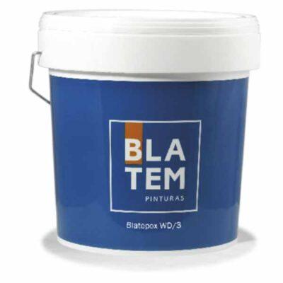 BLATEPOX-SUELOS-WD-3-+-CATALIZADOR---BLATEM
