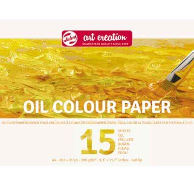 Bloc-oleo-art-creation