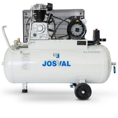 COMPRESOR MC-MLC-100 JOSVAL