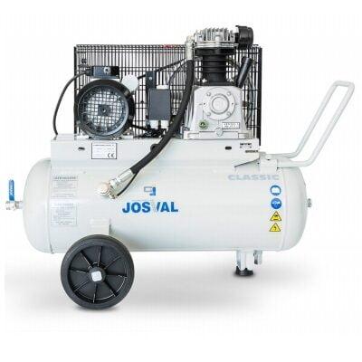 COMPRESOR MC-MLC-50 JOSVAL