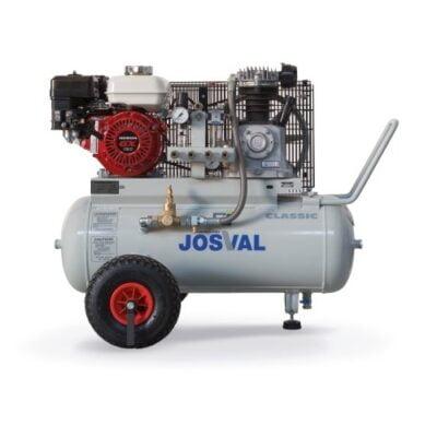 COMPRESORES GASOLINA SERIE CLASSIC MC-LE-50G JOSVAL