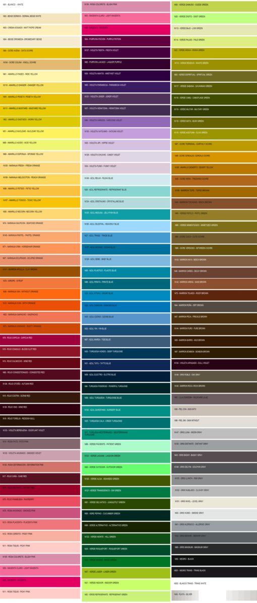Carta-de-colores-NBQ