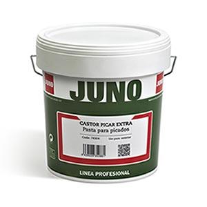 Castor-picar-extra-juno