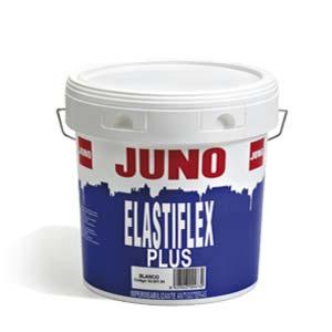ELASTIFLEX-PLUS-JUNO