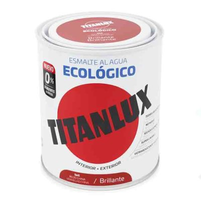 ESMALTE-AL-AGUA-BRILLANTE-ECOLÓGICO-TITANLUX