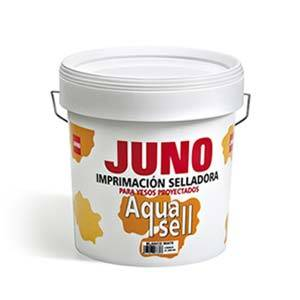 IMPRIMACION-SELLADORA-AQUASELL-JUNO