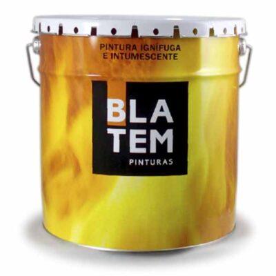 INESFIRE-TIX-BLANCO-422-HY-BLATEM