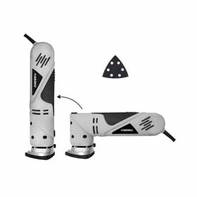 Lijadora-triangular-Werku-WK400070