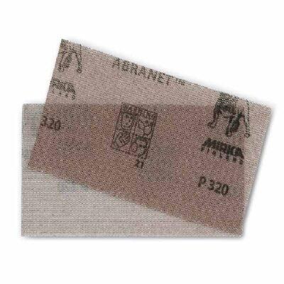 MIRKA-ABRANET-81X133MM-GRIP