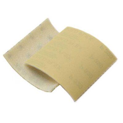 MIRKA-GOLDFLEX-SOFT-115X125MM-ROLLO-PERFORADO