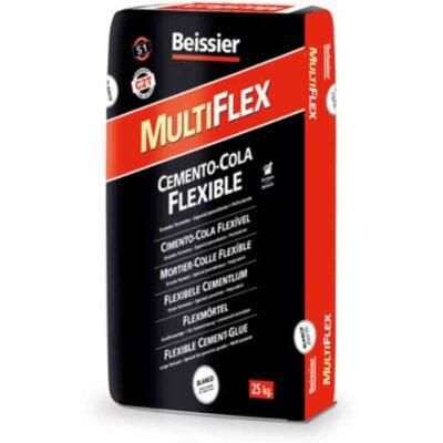 MULTIFLEX-BEISSIER