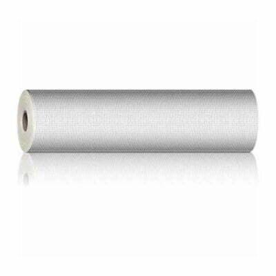 Malla-fibra-de-vidrio-1x50m2-cemher