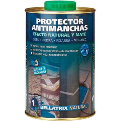 PROTECTOR-ANTIMANCHAS-BELLATRIX-NATURAL-MONESTIR