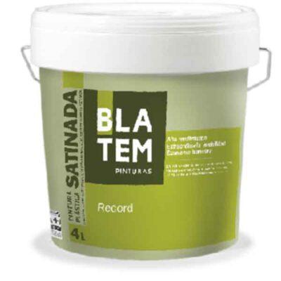 RECORD-BLATEM