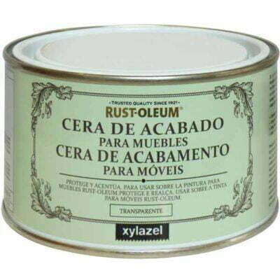 Rust-Oleum-Cera-de-Acabado-para-Muebles-Xylazel-Transparente