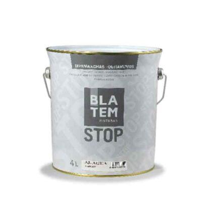 STOP-AL-AGUA-TAPAMANCHAS-BLATEM