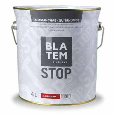 STOP-TAPAMANCHAS-BLATEM