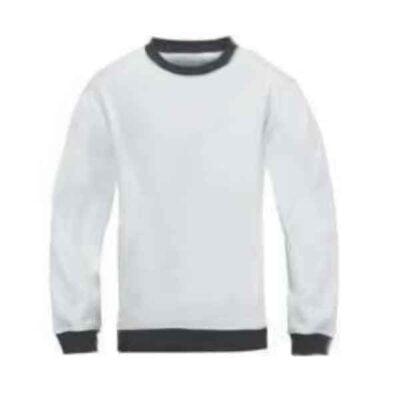 Suéter-laboral-werku