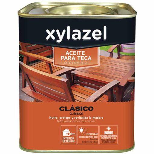 XYLAZEL-ACEITE-PARA-TECA-CLASICO