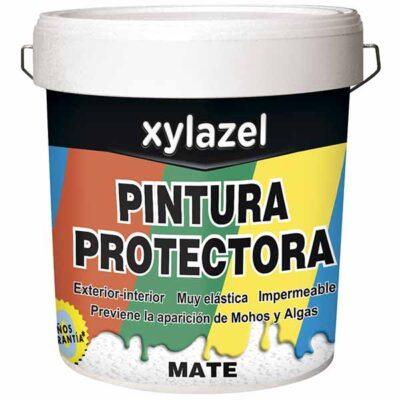 Xylazel-Pintura-Protectora-Mate
