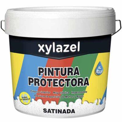 Xylazel-Pintura-Protectora-Satinada