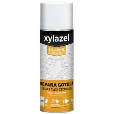 spray repara gotele