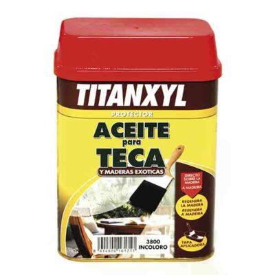 aceite-para-teca-y-maderas-exoticas-titanxyl