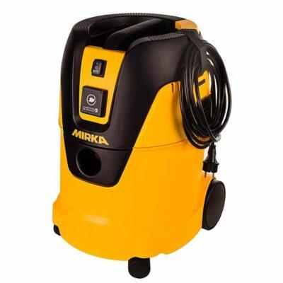 aspiradora-mirka-1025-L-PC
