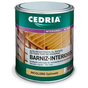 barniz-interiores-cedria