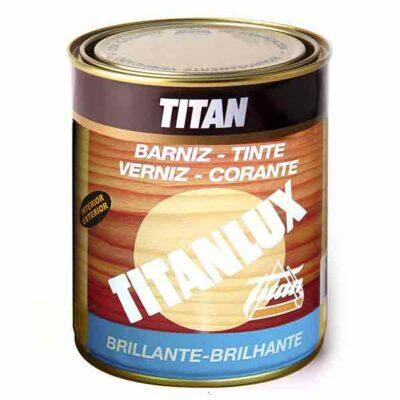 barniz-tinte-brillante-titanlux-sintético
