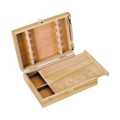 caja-pintor-hx1