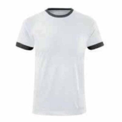 camiseta-werku