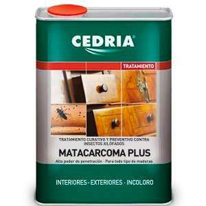 cedria-matacarcoma-plus