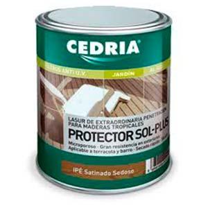 cedria-protector-sol-plus