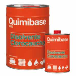 disolvente-clorocaucho-quimibase-q-290