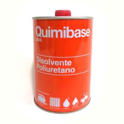 disolvente-poliuretano-q-211-quimibase