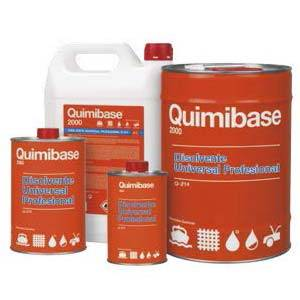disolvente-universal-q-214-profesional-quimibase