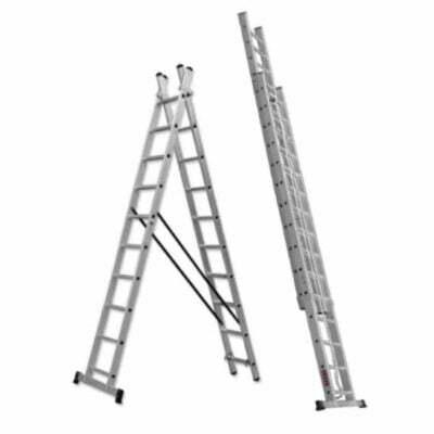 escalera-doble-extensible-de-aluminio