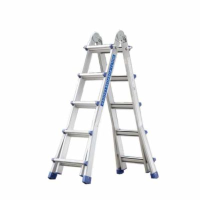 escalera-multiposiciones-aluminio