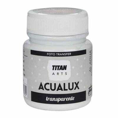 foto-transfer-acualux-titan-arts