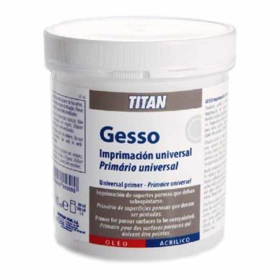 gesso-imprimacion-universal-titan-arts