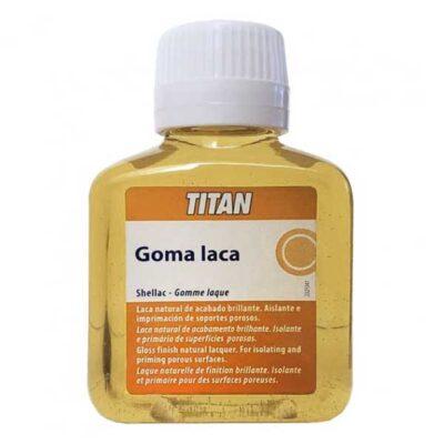 goma-laca-titan-arts