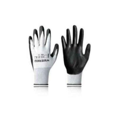 guantes-nitrilo-werku