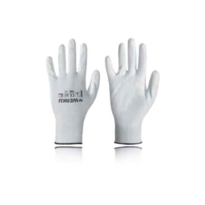 guantes-pu-werku