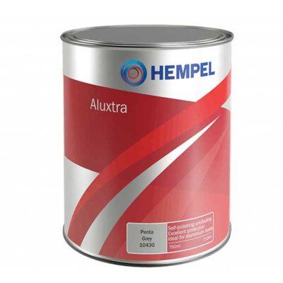 hempel-aluxtra-71260