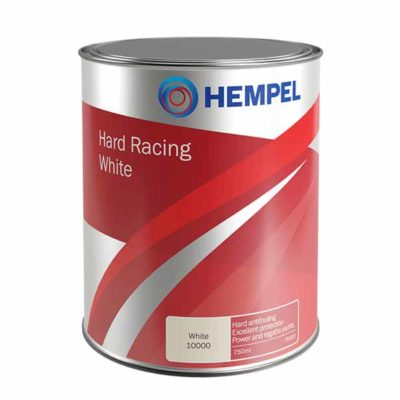 hempel-hard-racing-teccel-white