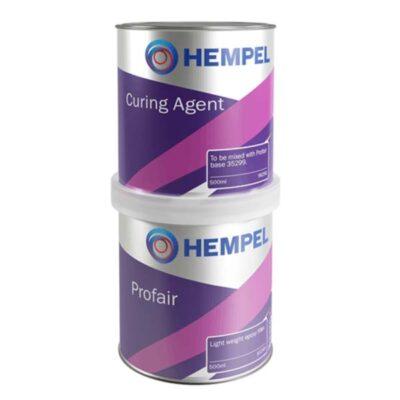 hempel-profair-35290
