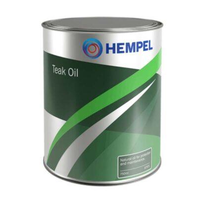 hempel-teak-oil-67571